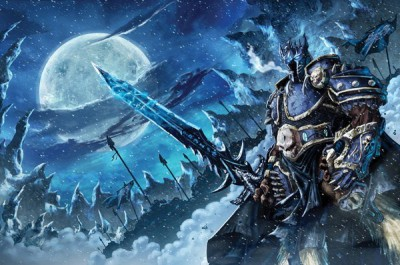 warcraft-lich-king-cover-by-tonywash.jpg
