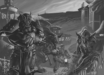 warcraft-orc-capital-by-chriss2d.jpg