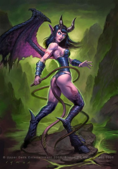 warcraft-succubus-by-namesjames.jpg