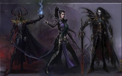 warhammer-dark-elves-dt-bg-03-by-naiyion.jpg