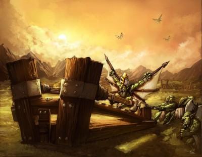 warhammer-doom-divers-by-faroldjo.jpg