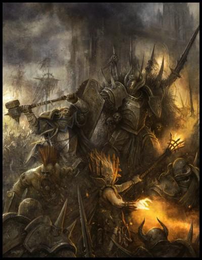 warhammer-fantasy-roleplay-by-daarken.jpg