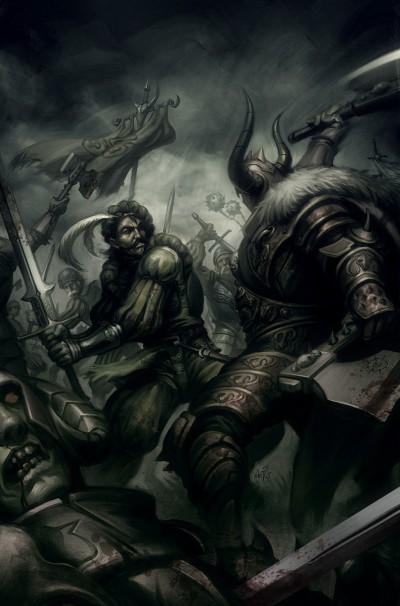 warhammer-forge-of-war-5a-by-artgerm.jpg