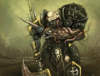 warhammer-sadistic-mutation-by-faroldjo.jpg