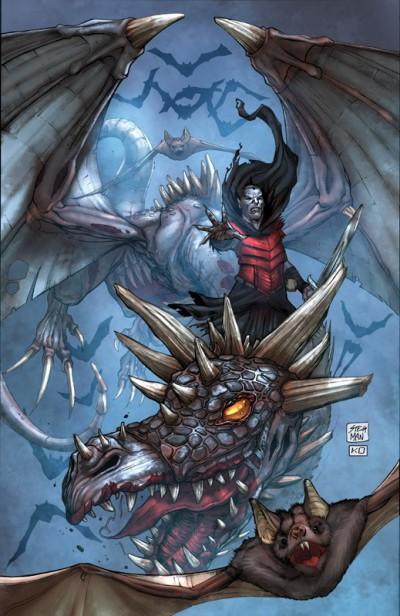 warhammer-vampire-lord-by-ryanstegman.jpg