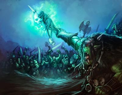 warhammer-waaagh-orks-by-faroldjo.jpg