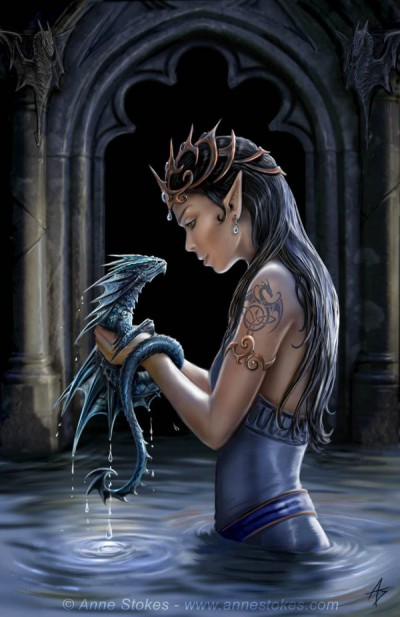 water-dragon-by-ironshod.jpg