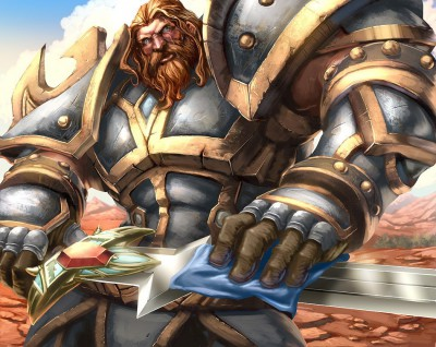 wow-tcg-andiss-butcherson-by-udoncrew.jpg