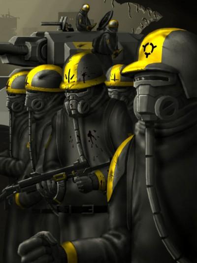 yellowfellowes-by-geldrin.jpg
