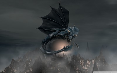black-dragon.jpg