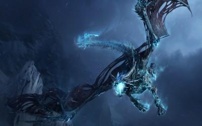 dragon-3d.jpg