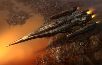 14415-1-miscellaneous-digital-art-spaceship.jpg