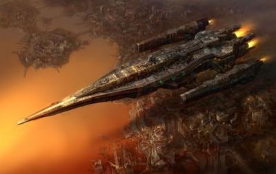 14415-1-miscellaneous-digital-art-spaceship.jpg