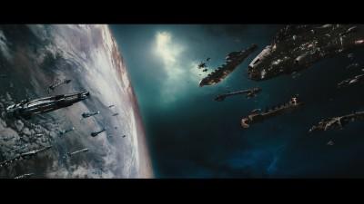 14417-1-miscellaneous-digital-art-spaceship-battle-space-battle.jpg