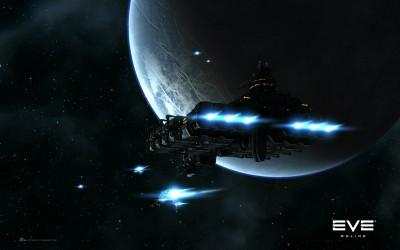 14418-eve-online-spaceship.jpg