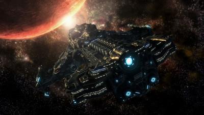 14419-starcraft-spaceship-starcraft-2-battlecruiser.jpg