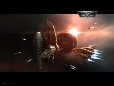 14426-eve-online-spaceship-spaceships.jpg