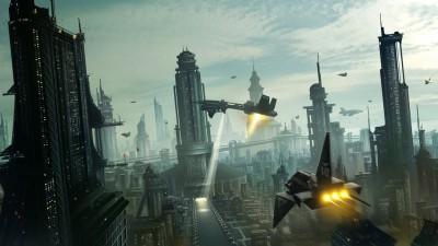 15323-3d-scene-cityscape-spaceship-futuristic-city.jpg