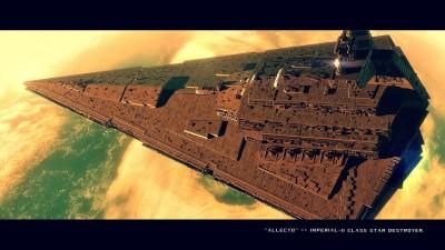 17612-star-wars-star-destroyer-spaceship.jpg