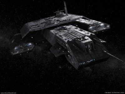 35-awesome-sci-fi-spaceship-conceptual-3d-artwork-in-hd-1dut.com-12.jpg
