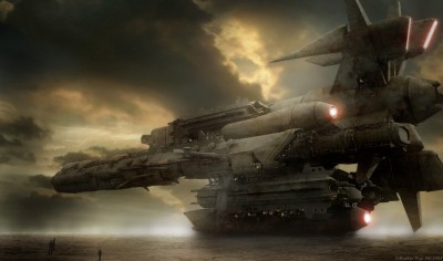 35-awesome-sci-fi-spaceship-conceptual-3d-artwork-in-hd-1dut.com-16.jpg
