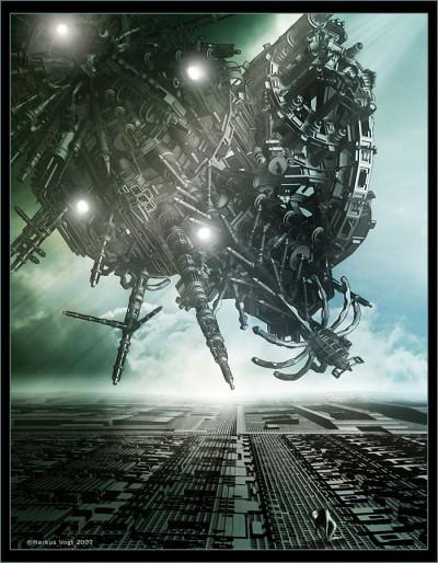 35-awesome-sci-fi-spaceship-conceptual-3d-artwork-in-hd-1dut.com-17.jpg