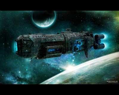 35-awesome-sci-fi-spaceship-conceptual-3d-artwork-in-hd-1dut.com-2.jpg