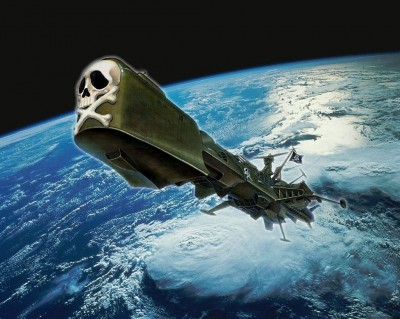 35-awesome-sci-fi-spaceship-conceptual-3d-artwork-in-hd-1dut.com-22.jpg