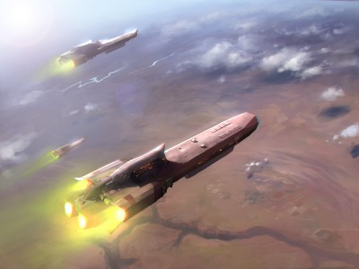 35-awesome-sci-fi-spaceship-conceptual-3d-artwork-in-hd-1dut.com-23.jpg