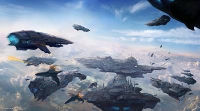 35-awesome-sci-fi-spaceship-conceptual-3d-artwork-in-hd-1dut.com-24.jpg