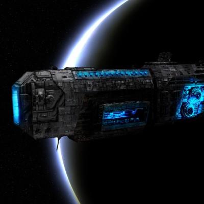 35-awesome-sci-fi-spaceship-conceptual-3d-artwork-in-hd-1dut.com-25.jpg