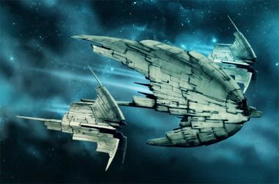 35-awesome-sci-fi-spaceship-conceptual-3d-artwork-in-hd-1dut.com-26.jpg