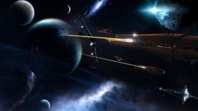 35-awesome-sci-fi-spaceship-conceptual-3d-artwork-in-hd-1dut.com-28.jpg