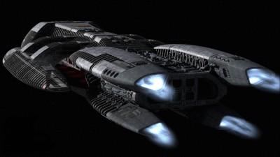 35-awesome-sci-fi-spaceship-conceptual-3d-artwork-in-hd-1dut.com-3.jpg