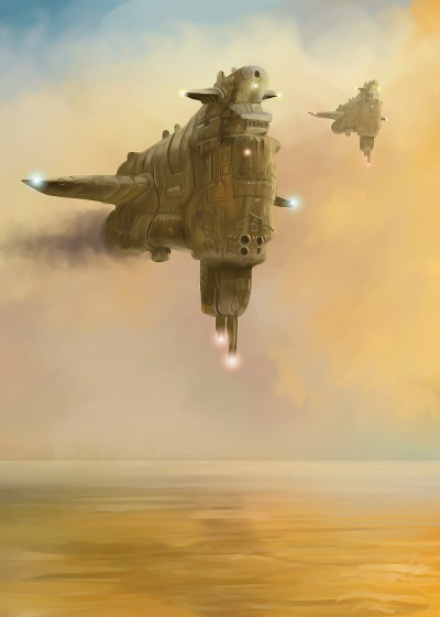 35-awesome-sci-fi-spaceship-conceptual-3d-artwork-in-hd-1dut.com-32.jpg