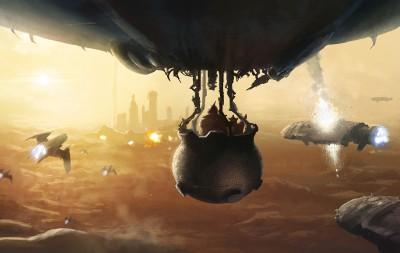 35-awesome-sci-fi-spaceship-conceptual-3d-artwork-in-hd-1dut.com-33.jpg
