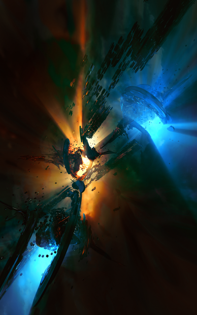 35-awesome-sci-fi-spaceship-conceptual-3d-artwork-in-hd-1dut.com-35.png