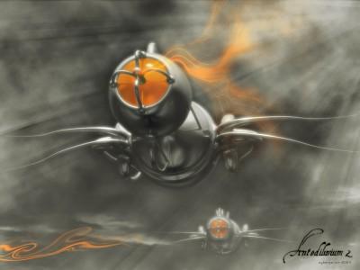 35-awesome-sci-fi-spaceship-conceptual-3d-artwork-in-hd-1dut.com-4.jpg