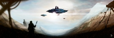 35-awesome-sci-fi-spaceship-conceptual-3d-artwork-in-hd-1dut.com-5.jpg