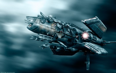 35-awesome-sci-fi-spaceship-conceptual-3d-artwork-in-hd-1dut.com-8.jpg