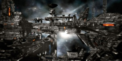 35-awesome-sci-fi-spaceship-conceptual-3d-artwork-in-hd-1dut.com-9.jpg