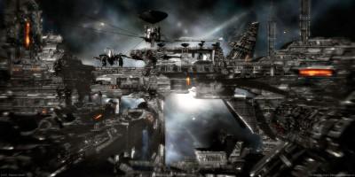 35-awesome-sci-fi-spaceship-conceptual-3d-artwork-in-hd-1dut.com-9.jpg
