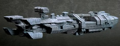 starship-troopers-rodger-young-spaceship-pewter-replica.jpg
